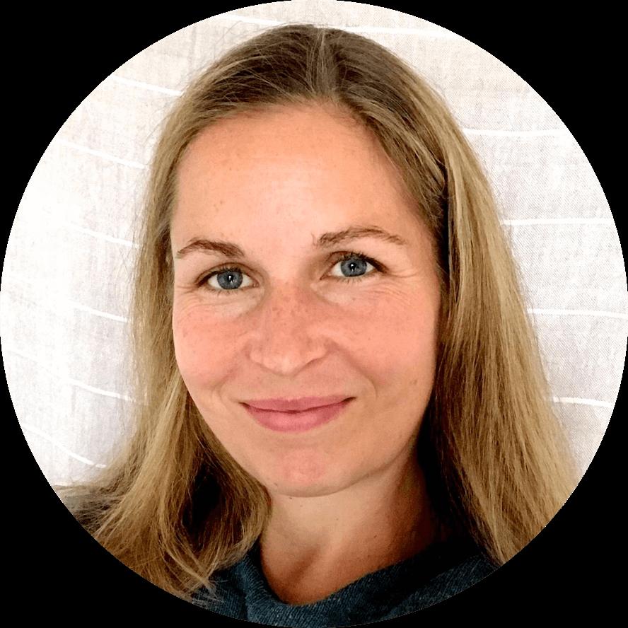 Andrea Steidl: gewaltfreie Kommunikation