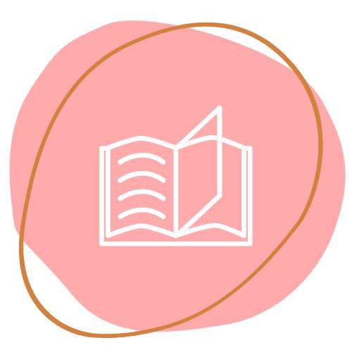 E-Book Yogakurs Schwangerschaft Online