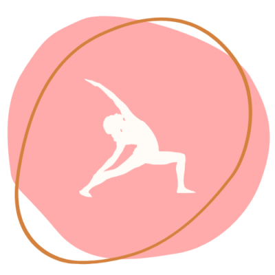 schwanger Yoga Online Kurs - Yogaeinheiten